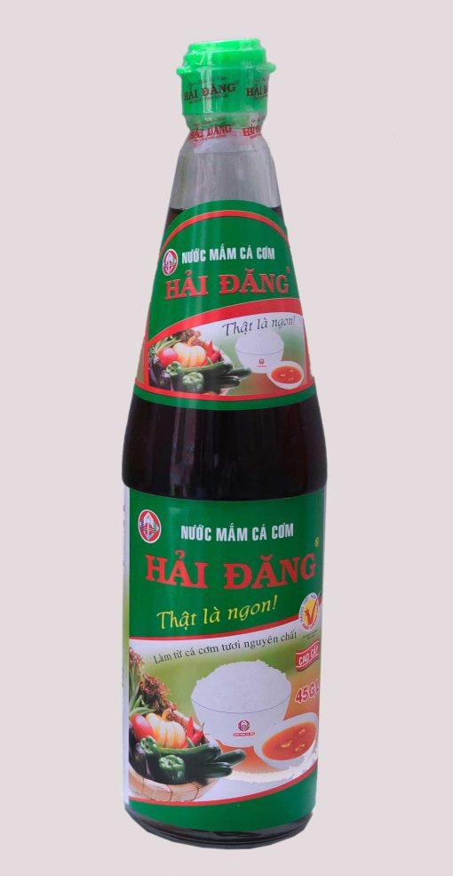 chai-thai-x-600ml-(45o)—110
