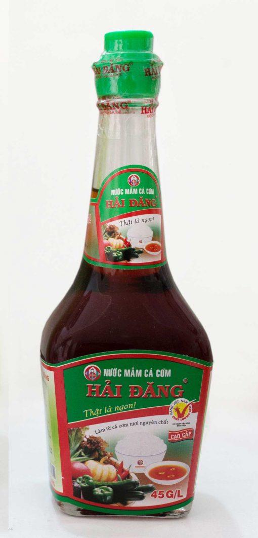 chai-maggi-x-170ml-(45o)—37000