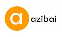 Công ty Azibai - www.azibai.com